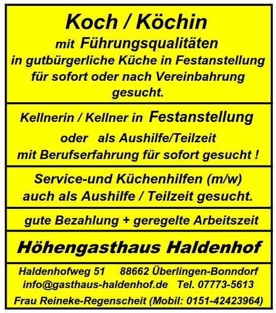 Stellanzeige-Haldenhof-2017-4